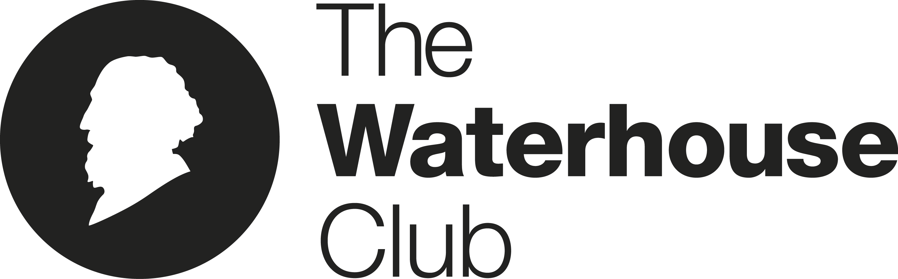 The Waterhouse Club
